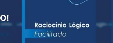promoção-raciocinio-logic