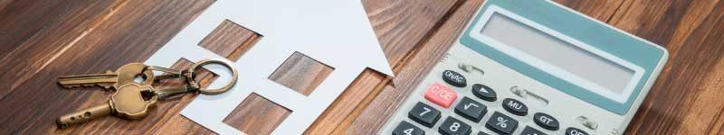 artigo-dudan-matematica-domestica