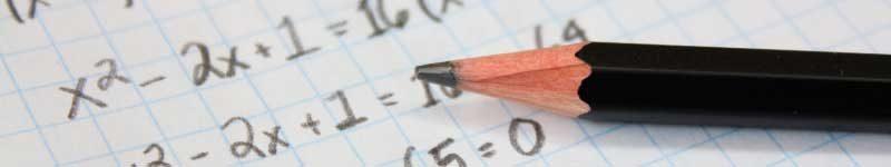 artigo-dudan-a-homeopatia-matematica