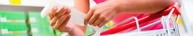 artigo-dudan-matematica-nas-gondolas-de-supermercados