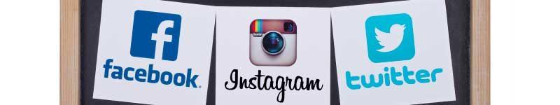 artigo-cassio-albernaz-redes-sociais-e-atualidades-para-concursos