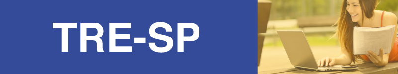 tre-sp-projeto-de-lei-cria-mais-vagas