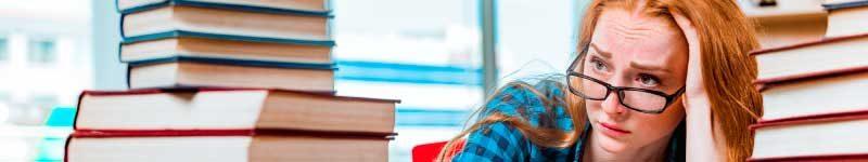 artigo-rafael-ravazolo-como-focar-nos-estudos