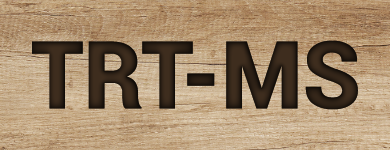 trt-ms-2016-blog-01