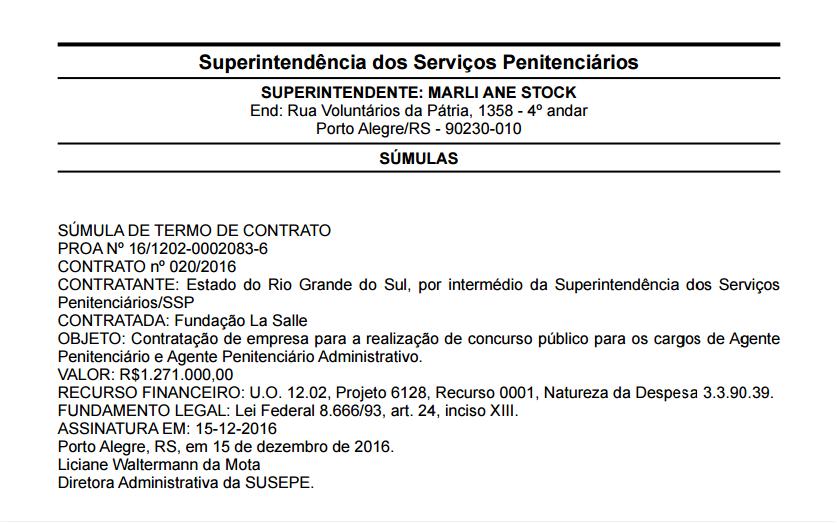 susepe-rs-2016--sumula-contrato-banca-fundacao-la-salle-doe-02