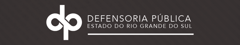 defensoria-publica-rs-2017-cabecalho-blog-01