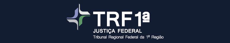 trf-1a-região-blog-cabeçalho