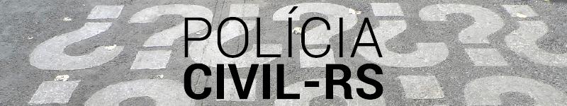 blog-o-que-faz-um-inspetor-da-polícia-civil-rs