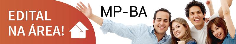 concurso-mp-ba-2017-blog-edital-na-area-02-02-02-02