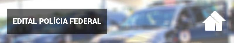 concurso-pf-2018-edital-pf-cabeçalho-do-blog