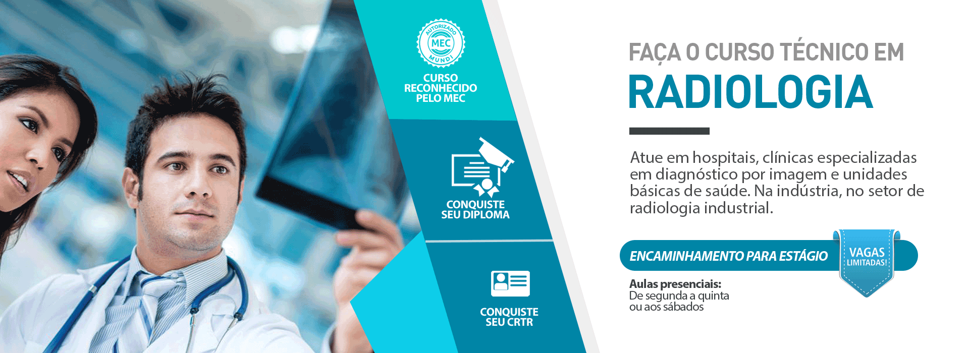 banner_radiologia_técnico