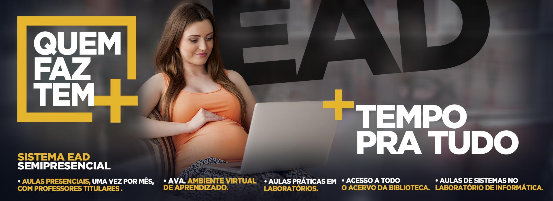 ead gravida