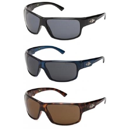a7a6efee9dc47 Óculos Mormaii Joaca ll polarizado - AS Divers