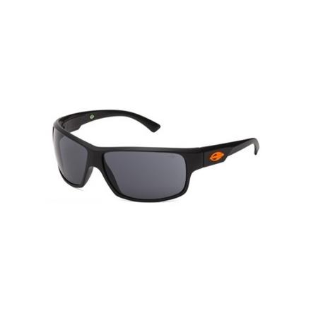 90aae5b7a310b Óculos Mormaii Joaca II - AS Divers