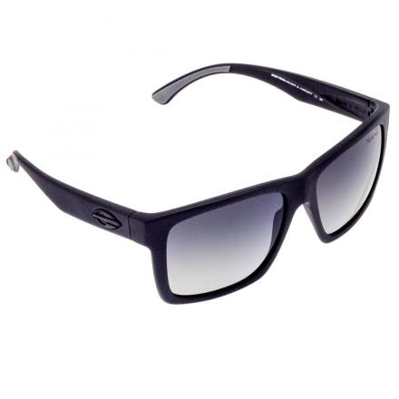 Óculos Mormaii San Diego polarizado - AS Divers a197766a52