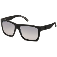 866e5d5fe5622 Óculos de sol - AS Divers