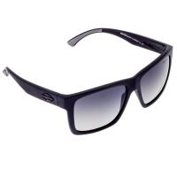 9a1fb29c03804 Óculos Mormaii San Diego polarizado