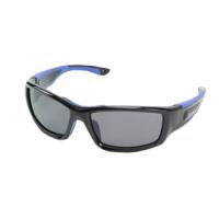 64ef0e659805c Óculos Fun Dive Maui flutuante - ESGOTADO!
