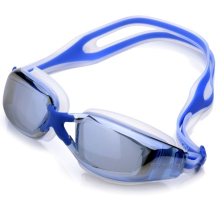 67ca460ad Óculos Speedo X Vision - AS Divers