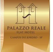 Flat Hotel Palazzo Reale