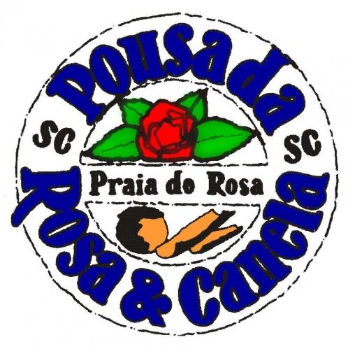 Pousada Rosa & Canela