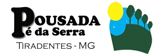 Pousada Pé da Serra Tiradentes