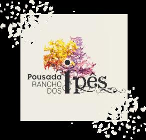 POUSADA RANCHO DOS IPES