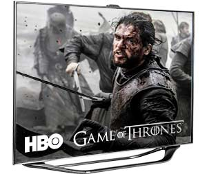 NET HBO