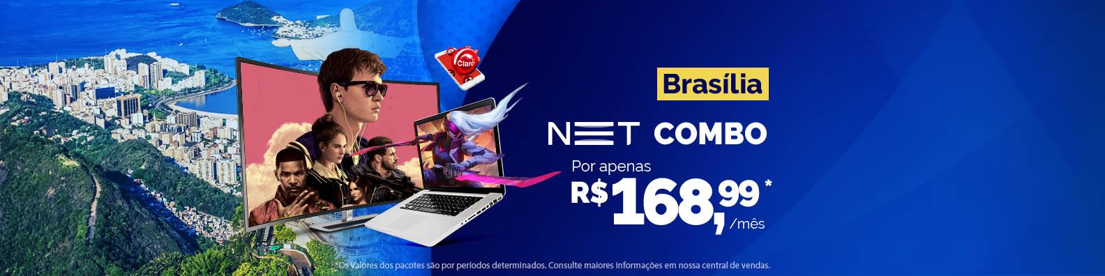 combomultinet net virtua 35 mega mais de 150 canais e net fone por apenas 179 nos 3 primeiros meses