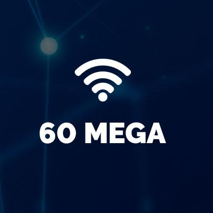 Clique 60 Mega