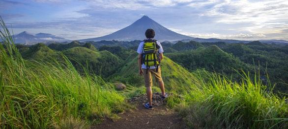 6 datos que deberían preocuparte en el Día Mundial del Medio Ambiente