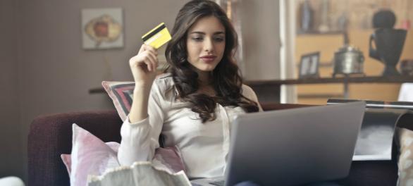 CyberDay 2018: Compra en forma responsable