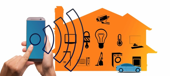 smart-home-3096224_1280