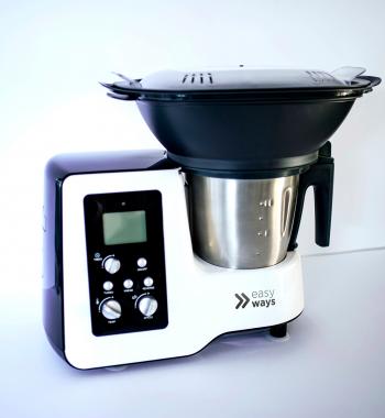 Robot de cocina Easycook