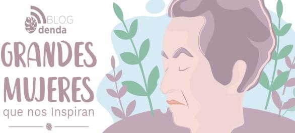banner-blog-denda-mujer-que-inspiran (1)