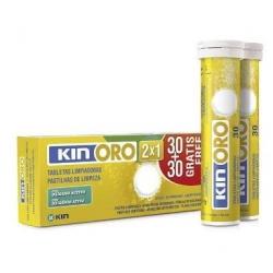 Farmacia Do Leme Entrega Em Todo Brasil