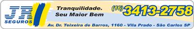 www.jrseg.com.br