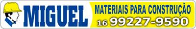 miguel materiais material para construção de