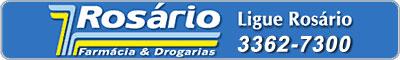 www.farmaciarosario.com.br