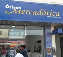 Franquia Mercadótica Belo Campo-BA