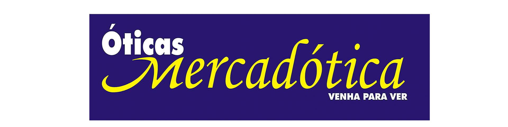 Loja - Óticas Mercadótica 4b7f164892