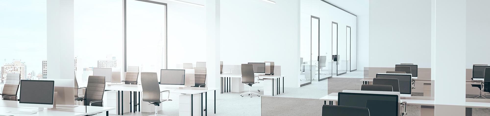 Imagem escritório