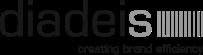 Logo diadeis