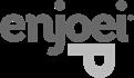 Logo Enjoei