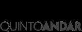 Logo Quinto Andar