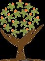Logo Instituo Semear