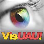 Freelancer VisUAU! no WeLancer
