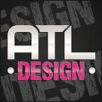 Freelancer atldesign no WeLancer