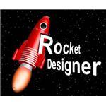 Freelancer rocket.designer no WeLancer