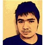 Freelancer nishihata no WeLancer